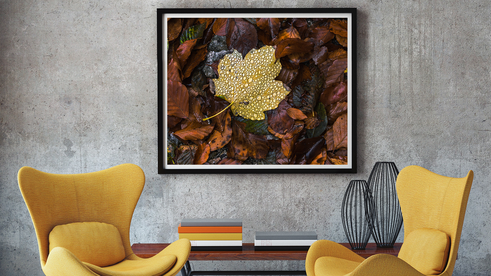 foglie-in-salotto