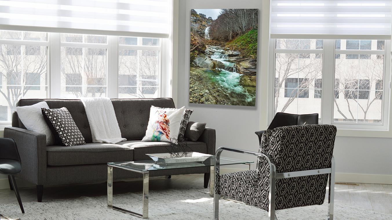 living-room-2155353