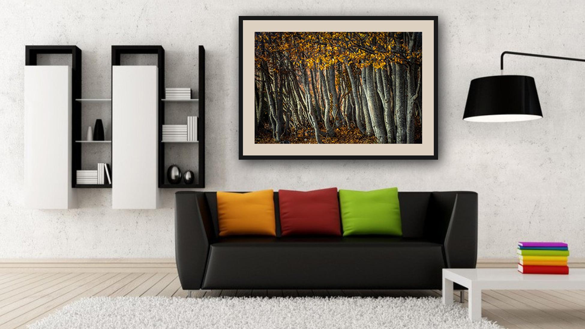 minimalist-autunno